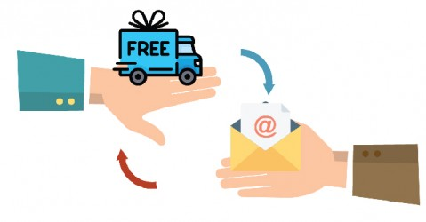 6 Steps to Increase Email Subscribers with Incentives