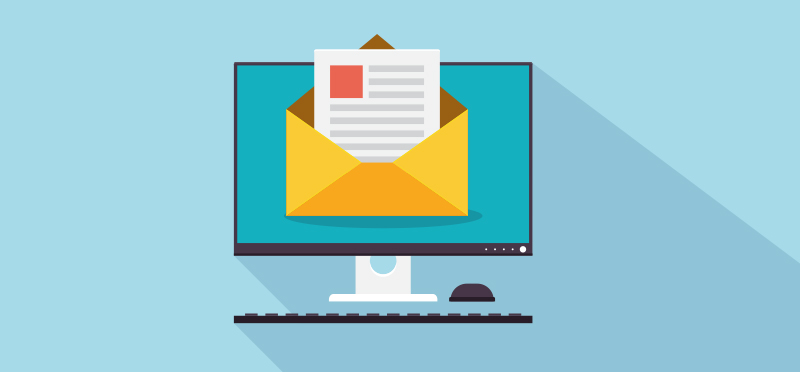 How to Improve Your Newsletter Open Rates
