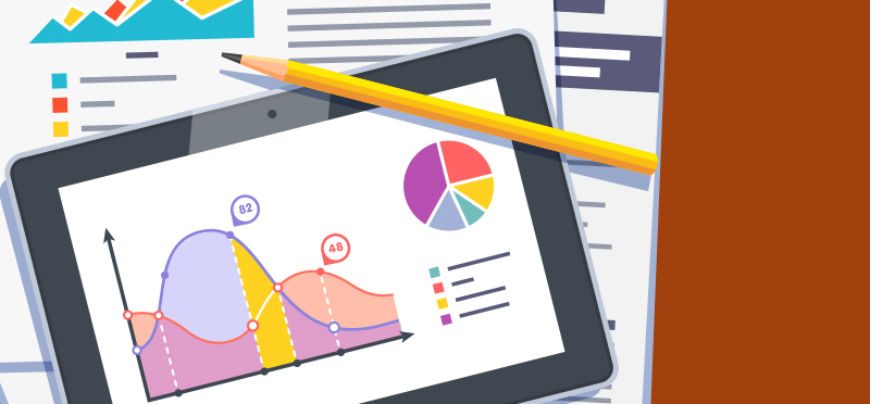 Tips and Tricks for Digital Magazine Analytics