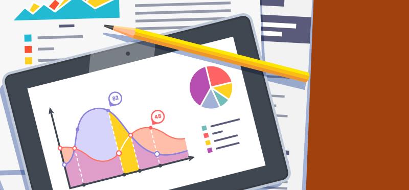 Tips and Tricks for Digital Magazine Analytics