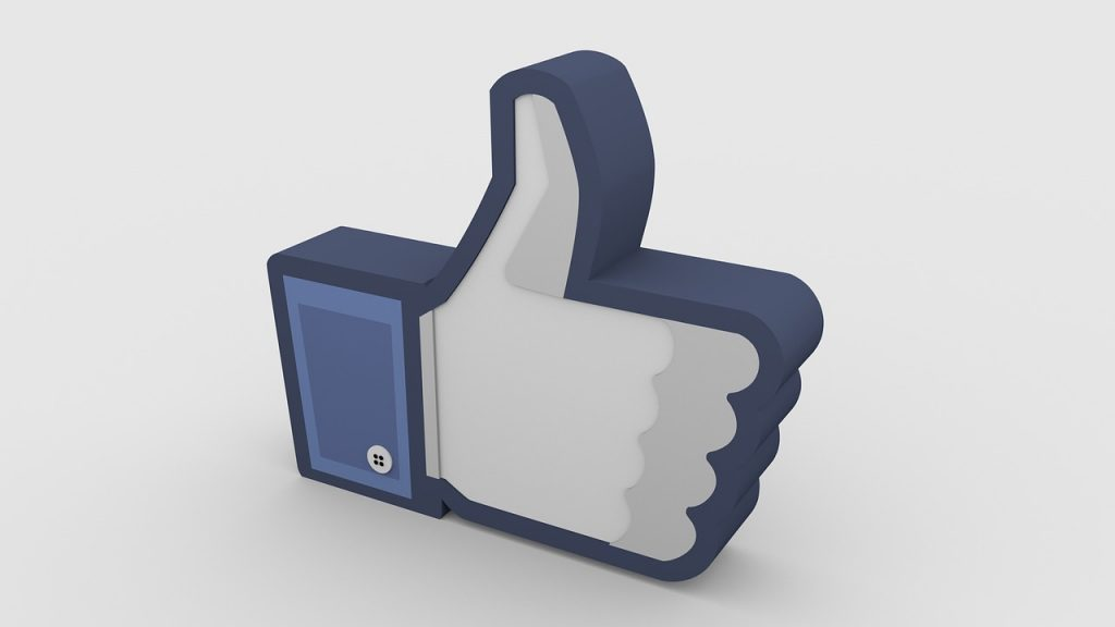 Get more social media shares