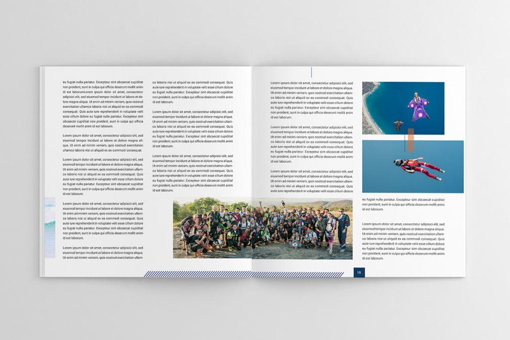 company-magazine-2
