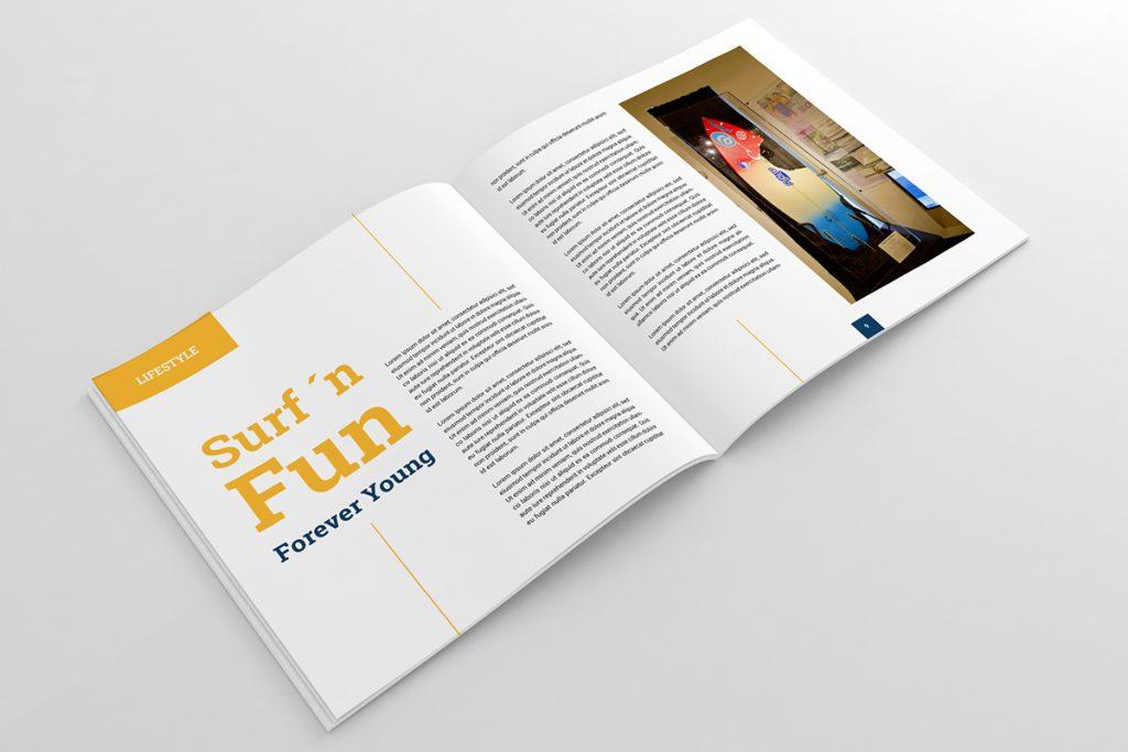 company-magazine-3
