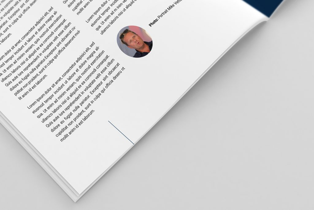 company-magazine-5