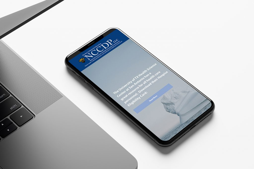 company-newsletter-2