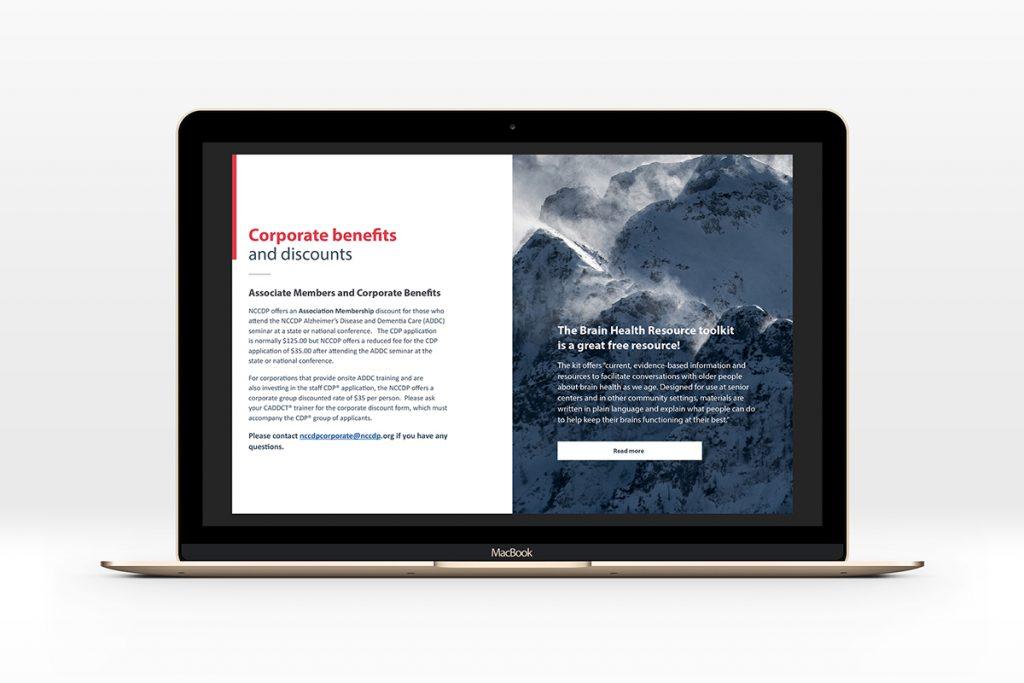company-newsletter-4