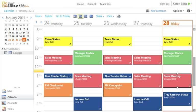 Publisher-productivity-tools-Office-365-review-comparison