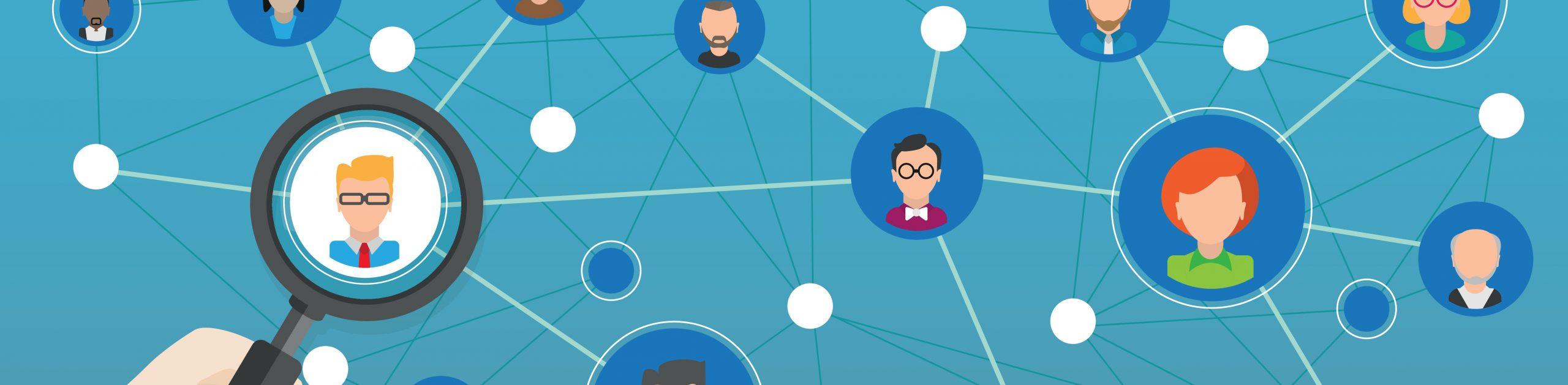 Affiliate Marketing Program Consultants Agencies Influencers