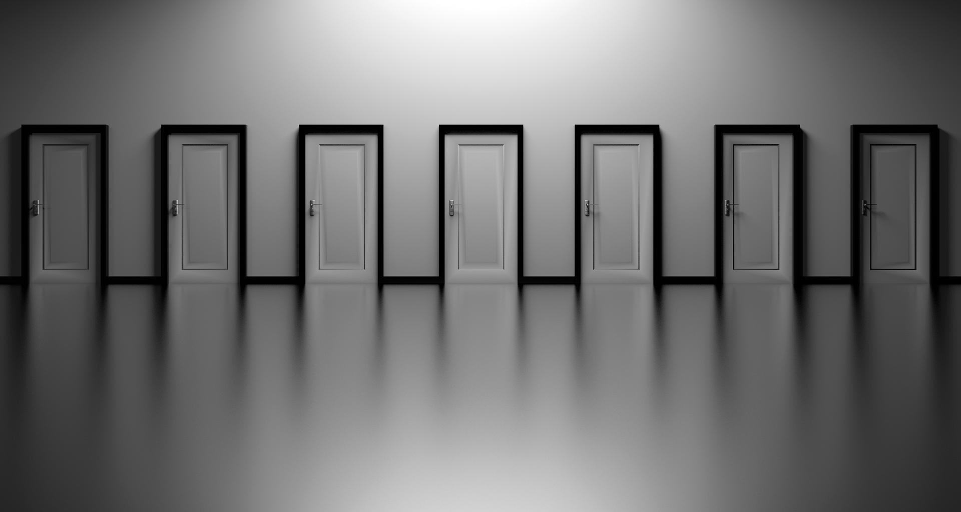 Easy 3-Step Funnel Optimization for Digital Magazines